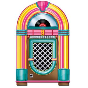jukebox musikbox kaufen