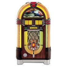 jukebox kaufen musikbox kaufen