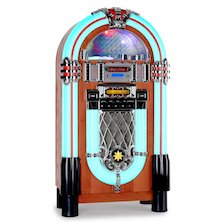 musikbox jukebox retro